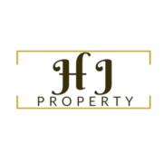 Hj property small
