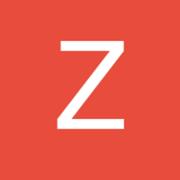 Z  e74c3c small