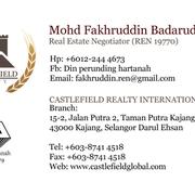 Fakhruddin copy small