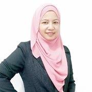 Suryati profile4a small