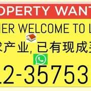 Whatsapp image 2020 09 10 at 10.05.18 am small