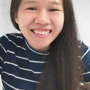 Smile small