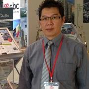 Exhibition4 small