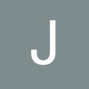 J  7f8c8d small