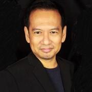 Leslie ren profile picture 2 small