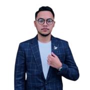 Izzuddin removebg preview   copy small