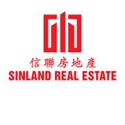 Sinland logo small