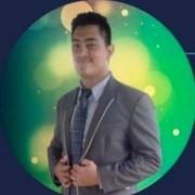 Faris profile pic small