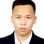 Myat96854956 profile small