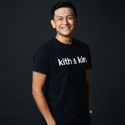 Kith   kin   freeman woo   kith and kin   photo by all is amazing small