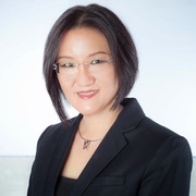 Lg profile photo small