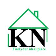 Finalized logo small