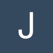 Jessieyong Jc