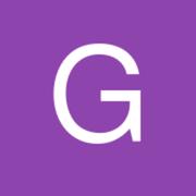 Ganmaysee