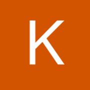 Keng Yew