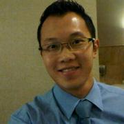 Kevin Khoo