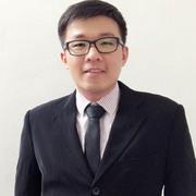 Kelvin Lim PEA1034