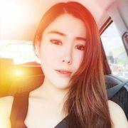 Sandra Xj Yeo