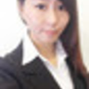Vicky photo thumb small