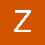 Zillion68