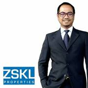 Zul profile pic suit logo small