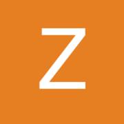 Zhenwin2001