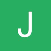 Joliecfl8
