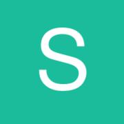 Sackl2016finance
