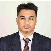 Azid photo latest small