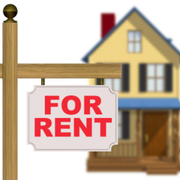 Properties to rent small