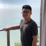 Leong Jun Yen