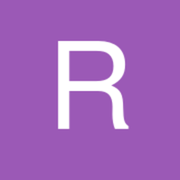 R8property
