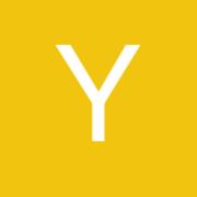Yogiesure