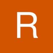 Raymondlim522