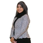 Nisya photo small