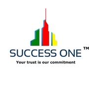 Successone logo 3 small