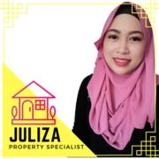 Juliza small