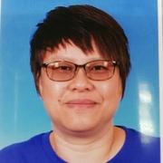 Img 20180215 091902 passport photo small