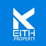 Keithproperty 512 small