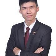 Seng yong photo small