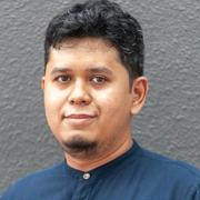 Profile photo 1 small