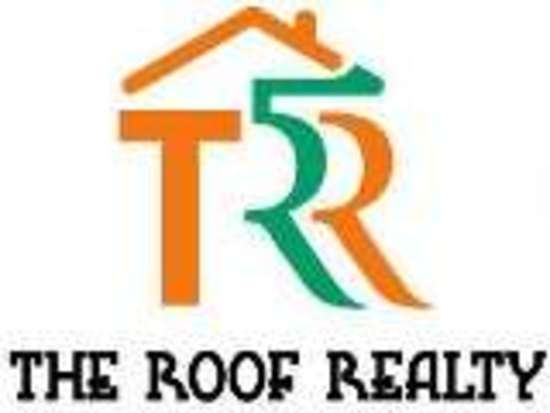 The Roof Realty Sdn Bhd