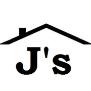 H logo js small