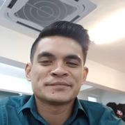 Whatsapp image 2018 07 02 at 17.04.27 small