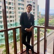Photo6325630140402477093 small