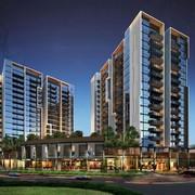 1369 venue night facade 1024x736 small