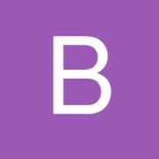 B  9b59b6 small
