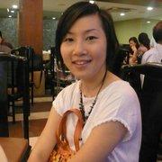 Cheong wai mun small