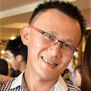Profile pic   2  small