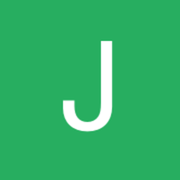 J  27ae60 small
